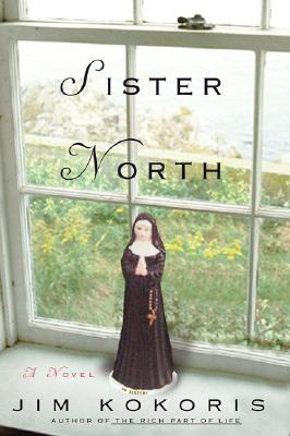 Image for Sister North: A Novel