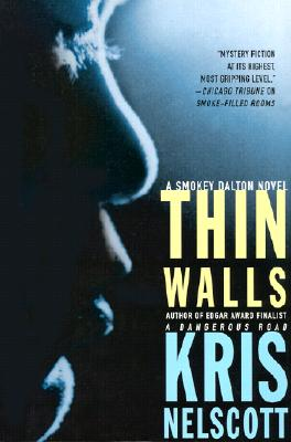Image for Thin Walls