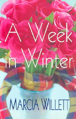 Image for A Week in Winter