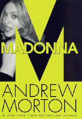 Image for Madonna