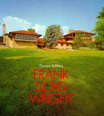 Image for Frank Lloyd Wright