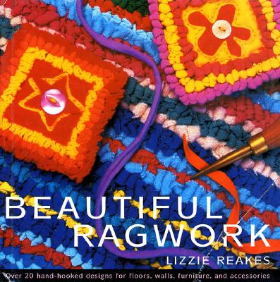 Image for Beautiful Ragwork