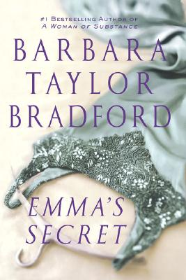Emma's Secret (Bradford, Barbara Taylor), BARBARA TAYLOR BRADFORD