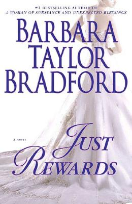 Image for Just Rewards (Harte Family Saga)