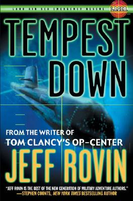 Image for Tempest Down