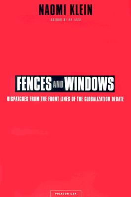 Image for Fences and Windows