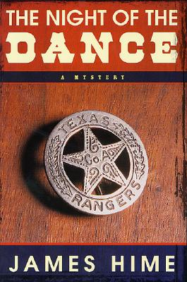 Image for The Night of the Dance: A Mystery
