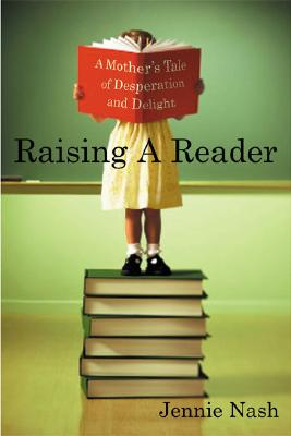 Image for Raising a reader