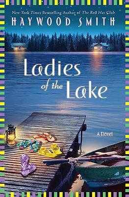 Ladies of the Lake, Smith, Haywood