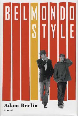 Image for BELMONDO STYLE