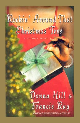 Image for Rockin' Around That Christmas Tree: A Holiday Novel