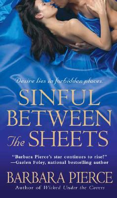Image for Sinful Between The Sheets