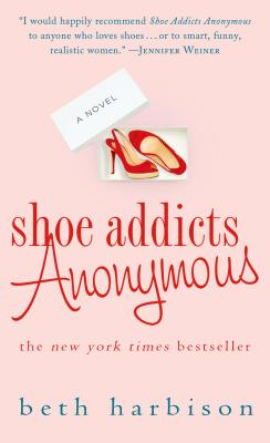 Image for Shoe Addicts Anonymous
