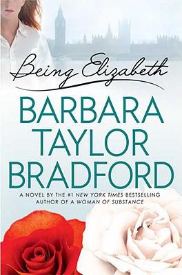 Being Elizabeth, Bradford, Barbara Taylor