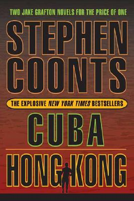 Image for Cuba / Hong Kong