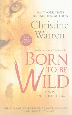 Image for Born To Be Wild (The Others)