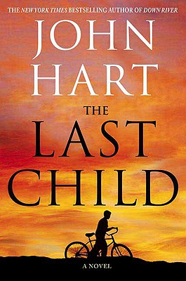 The Last Child, Hart, John