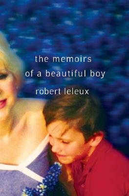 Image for Memoirs of a Beautiful Boy