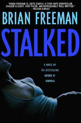 Image for Stalked