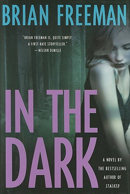 Image for In the Dark