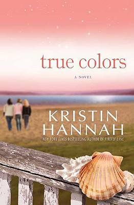 Image for True Colors