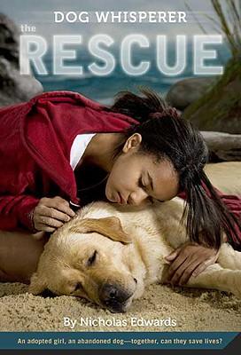 The Rescue (Dog Whisperer), Nicholas Edwards