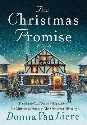 Image for The Christmas Promise (Christmas Hope Series #4)