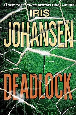 Deadlock, Iris Johansen