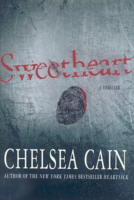 Image for SWEETHEART