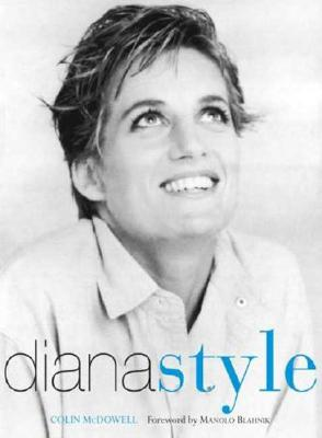 Image for Diana Style