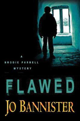 Image for Flawed