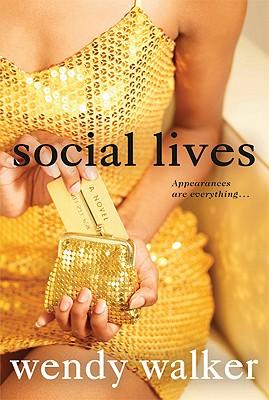 Image for Social Lives: A Novel