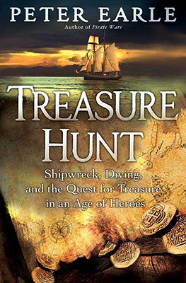 Image for Treasure hunt