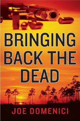 Image for Bringing Back the Dead