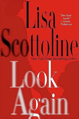 Look Again, Scottoline,Lisa