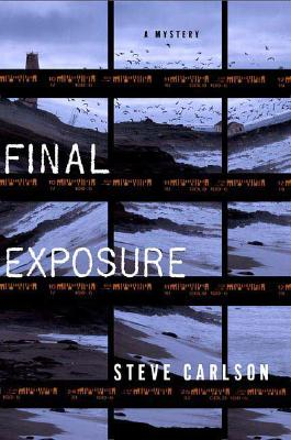 Image for Final Exposure