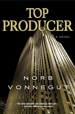 Image for Top Producer: A Novel