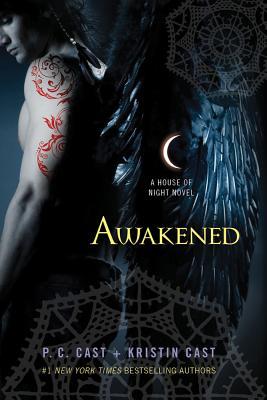 Image for AWAKENED