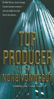 Top Producer, Norb Vonnegut