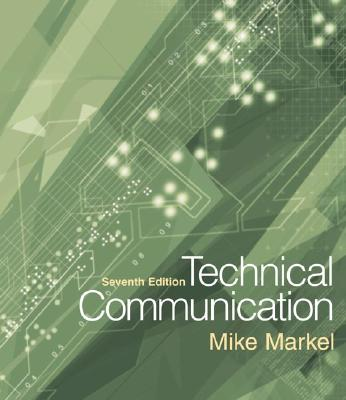 Image for Technical Communication
