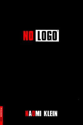 Image for No Logo: No Space No Choice No Jobs