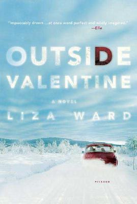 Image for Outside Valentine: A Novel
