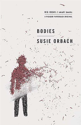 Image for Bodies: Big Ideas/Small Books