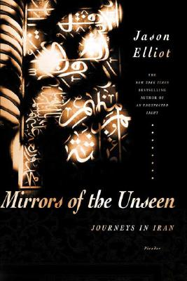Image for Mirrors of the Unseen