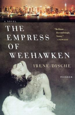 Image for EMPRESS OF WEEHAWKEN
