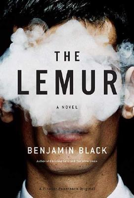 The Lemur: A Novel, Black, Benjamin