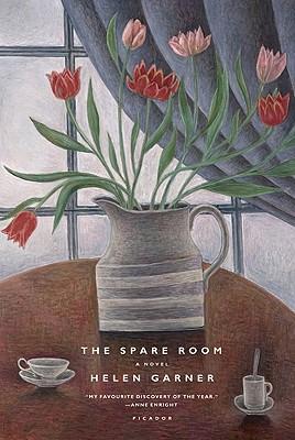 The Spare Room: A Novel, Garner, Helen