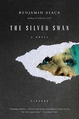 SILVER SWAN, THE, BLACK, BENJAMIN