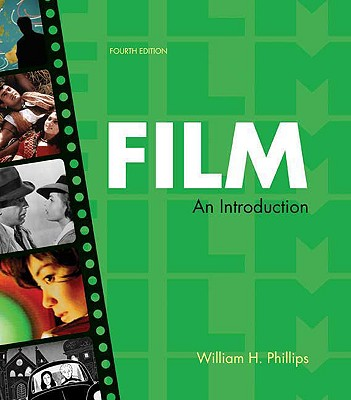 Image for Film: An Introduction