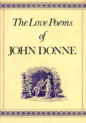 Love Poems of John Donne, Donne,John/ Fawkes,Charles